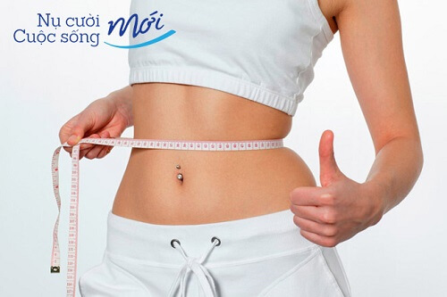Nên ăn gì giảm mỡ bụng Nhanh – Hiệu Quả – An Toàn Nhất?