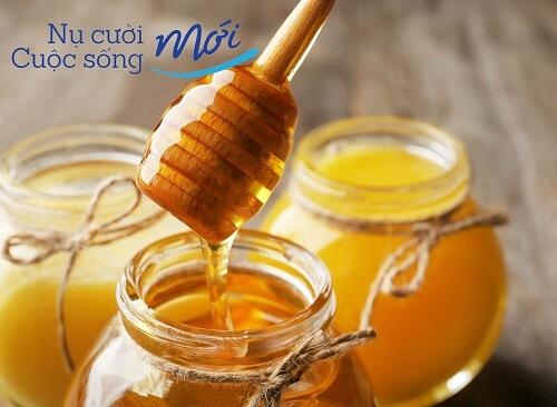 17 bài thuốc từ mật ong trị các bệnh về mắt Hiệu Quả Nhất